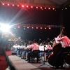Jugendorchesterkonzert innerhalb des Festivals. (Foto: Archiv)
