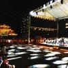 Festival-Abschlusskonzert, Abschlusszeremonie & After Show Party (10.08.2019)