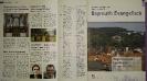 Ausschnitt aus dem Neuen Bayreuther Gemeindeblatt