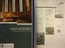 Ausschnitt aus dem Gemeindebrief des Evangelischen Kirchspiels Mühlhausen (Thüringen) Juli-August 2016