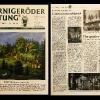 Neue Wernigeröder Zeitung, 30. Jahrgang, Nr. 18 (25.09.2019, Wernigerode)