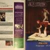 Ausschnitt aus dem Kirchenmagazin