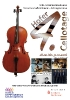 4. Hofer Cellotage 2016