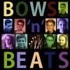 Bows'n'Beats 2019 (1. Besetzung)