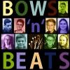 Bows'n'Beats 2019 (2. Besetzung wegen Krankheit)