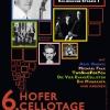 6. Hofer Cellotage 2019