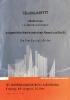 Konzertplakat Altenburg 2016 (
