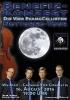 Konzertplakat Weimar 2016 (