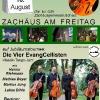 Konzertplakat Hannover (2) 2018