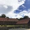 Das Kloster Ilsenburg 2019 (Foto: Archiv)