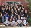 Weitere Meisterkurse, Workshops & Schulkonzerte